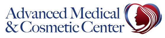 Advanced Medical & Cosmetic Center