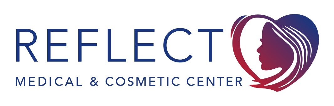 Reflect Medical & Cosmetic Center